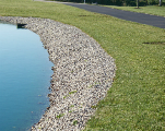 lake and pond management services in Ohio
